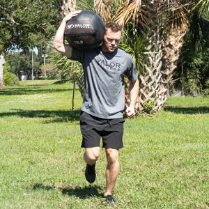 10 lb medicine ball slam balls 20 lbs titan fitness medicine ball set wall ball wall balls set sets