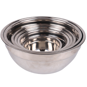Nest Bowls, Kitchen Bowls, Metal Bowls, Steel Bowls,Saving Bowls