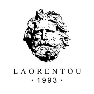 LAORENTOU