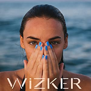 wizker