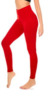 high waist Leggings for women
