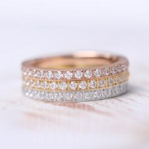 2mm rings