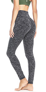 8207LEGGINGS