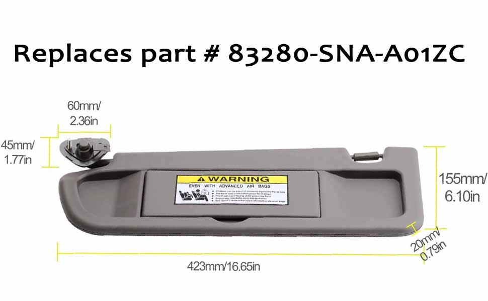 2 1//16 Spek-Pro 30Psi Fuel Press Wht//Chrm Stepper Motor W//Peak /& Warn AUTO METER P316118 Gauge