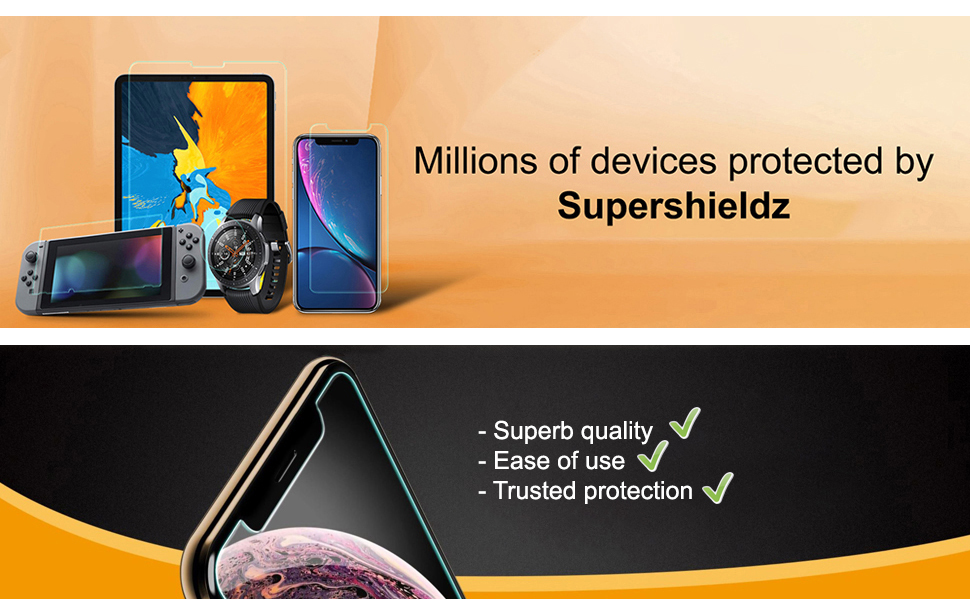 Not Tempered Glass Synvy Privacy Screen Protector Film for TWINBIRD VB-BS329B VB-BS329 32 Anti Spy Protective Protectors