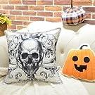 Unique design Holloween Decoration- pillowcase