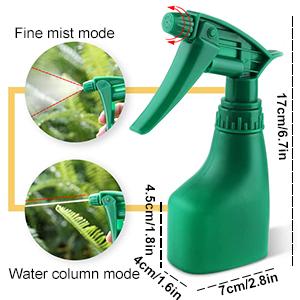 garden tools set for women