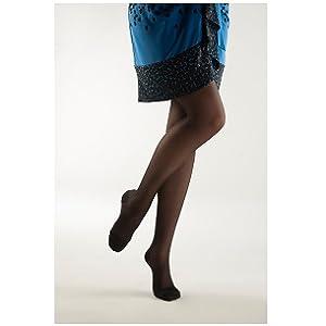 compression allegro pantyhose