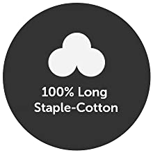 benefits of cotton towels