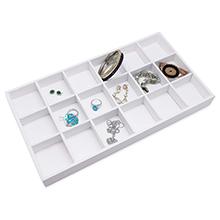 display, jewelry display, box display, jpi display, jpi display boxes, jpi display jewelry box