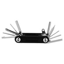 11 in 1 Multi-Function Repair Tool