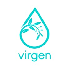 Aceite Virgen
