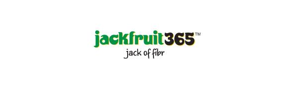 Jackfruit365 Logo