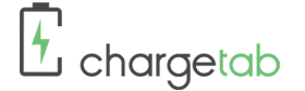 cell phone electronic charging solution using recycled batteries