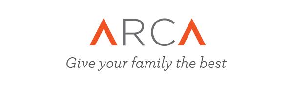 arca pet give your family the best pet store pet shop pet product pet supplies