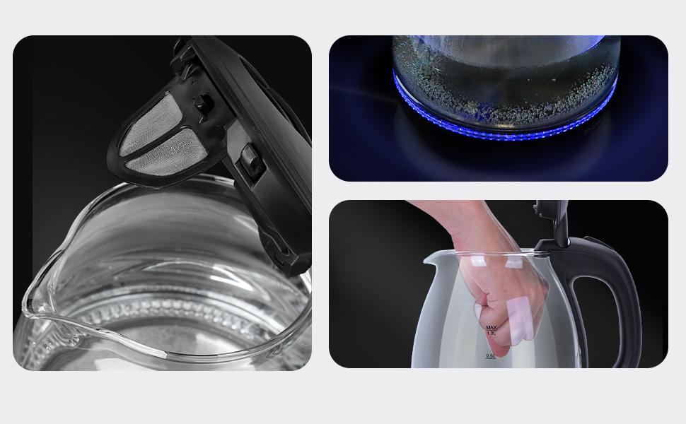 aigostar-elfin-30iax-bollitore-elettrico-in-vetr