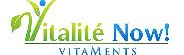 vitalite now