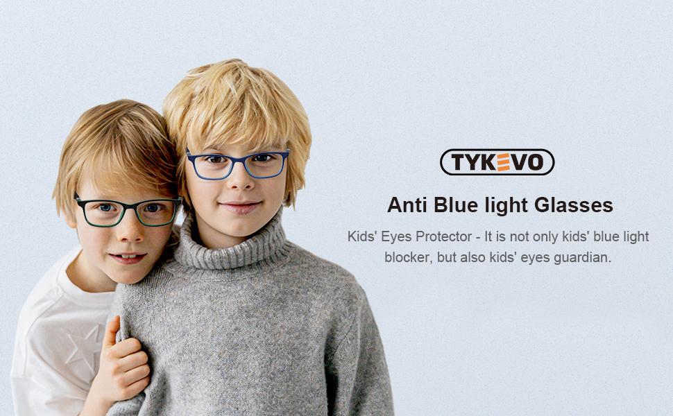 blue light glasses for kids, kids blue light glasses, blue light glasses for teens, boys girls child