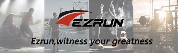 EZRUN sport
