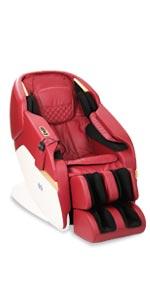 jsb mz08 massage chair