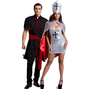Amazon Com Yandy Sexy Northern Medieval Halloween Warrior Queen