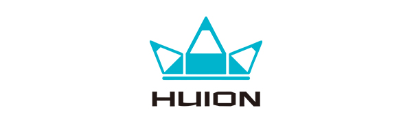 huion logosu