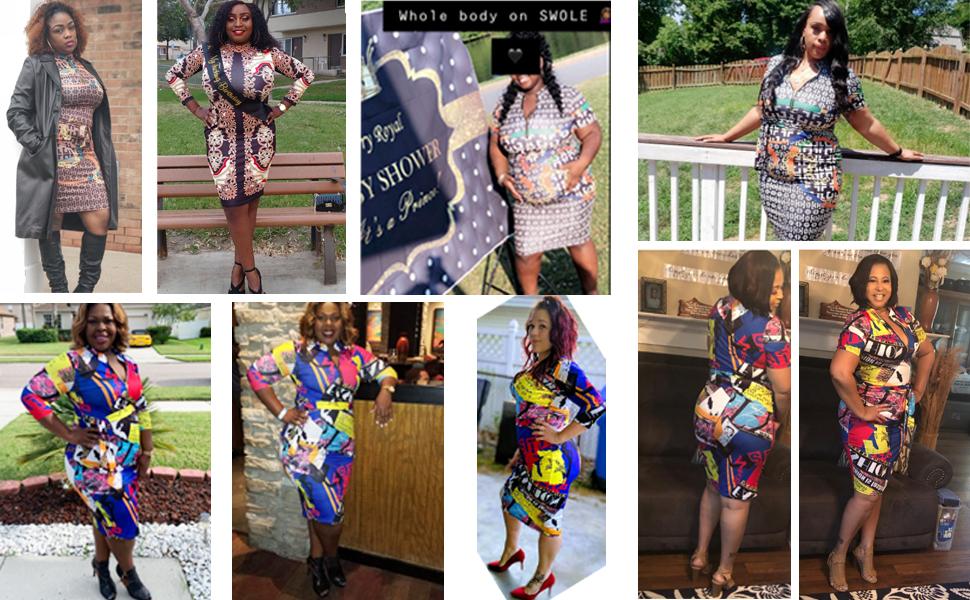 sexy dresses for women,bodycon dress,bodycon dresses for women,bandage dresses for women,