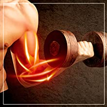 L carnitine capsules extract