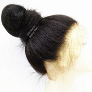 360 yaki wig