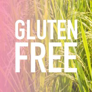 gluten free phytoceramides