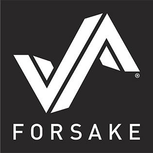forsake, hiking, sneakerboot, waterproof, outdoor