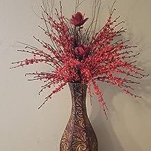 Artificial Jasmine Flowers