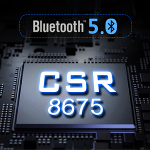 CSR8675