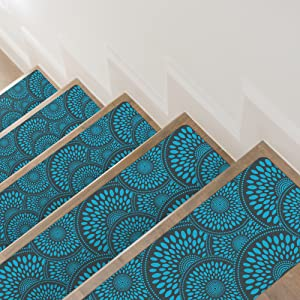 rug for stairs rugs for stairs non slip steps stair tread rugs carpet runners for stairs