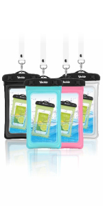 beach waterproof case