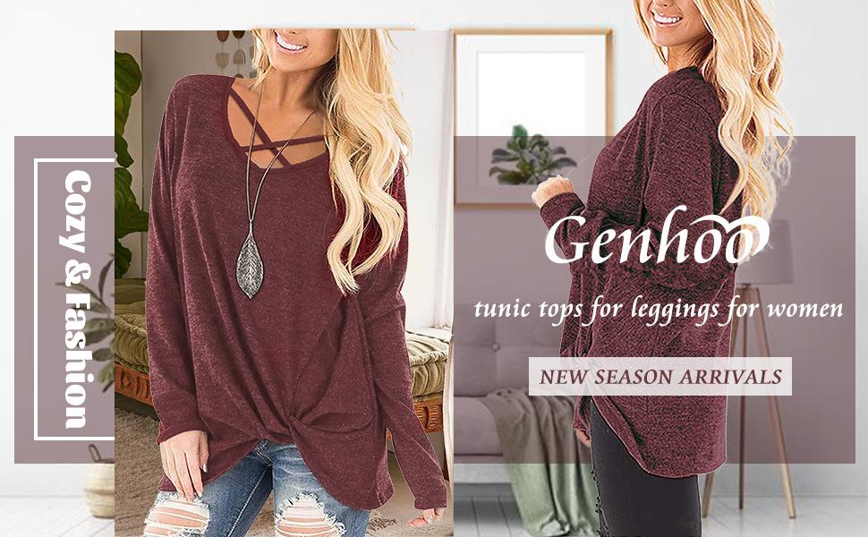 women's v neck t shirt for teen girls women short sleeve shirts summer tunics womencasual tops