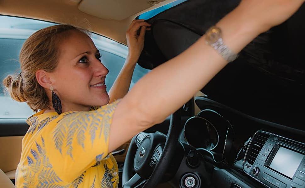 windhield vidor crv maximum visir sunsahde screens windshied tapasol s infinity medium altima best l