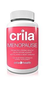menopause 120 capsules