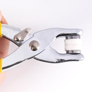 snap pliers snap tool snap fastener tool snap setting tool snap button tool snap setter tool