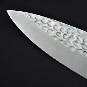 damascus knife, the professional chef, best chef knife, chef gifts