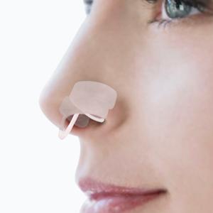 鼻腔拡張器