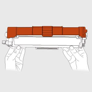 TN227 toner cartridge tn227 toner brother mfc-l3770cdw toner cartridges tn223bk