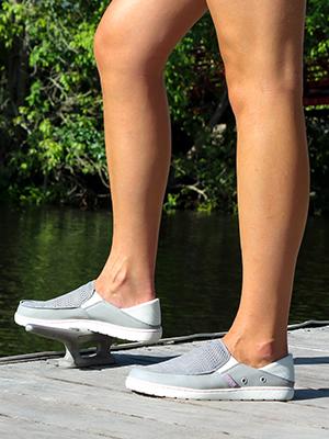 body glove boat shoe
