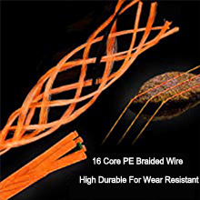 fly fishing line weight forward fly line
