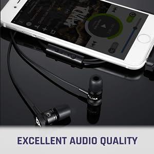 headphones, earphones, earbuds, headphones in ear, kids headphones