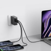 95w wall charger