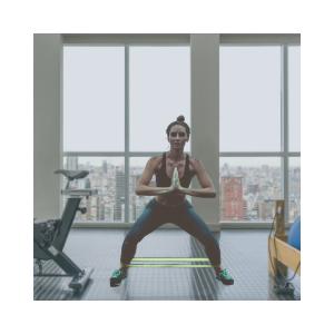 insonder | Gym
