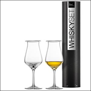 Eisch Whisky-Glas