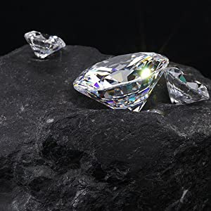 Are Lab-Created Diamonds Ethically Sourced?