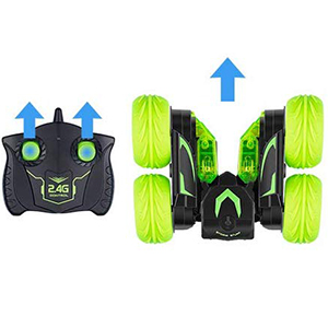 toys for7 year old boys 3 7 cool